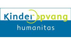 Vloeronderhoud Project Kinderopvang Humanitas