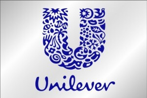 Vloeronderhoud Project Unilever